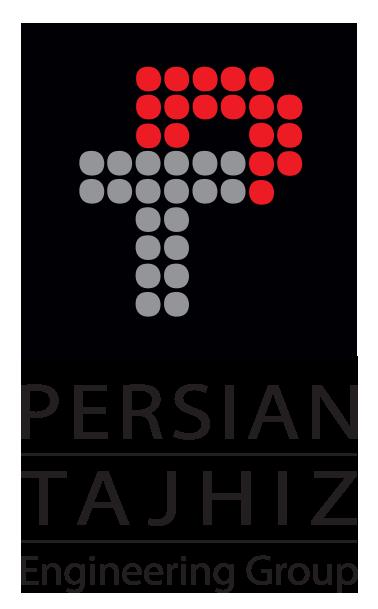 logo-Persian-Tajhiz